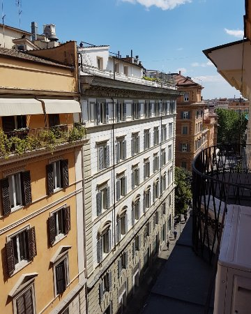 Hotel Garda: IMG_20170420_142006_794_large.jpg