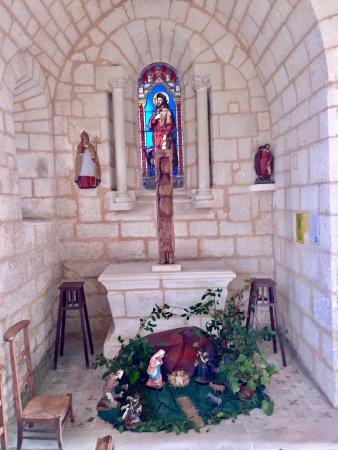 Eglise Saint-Remi