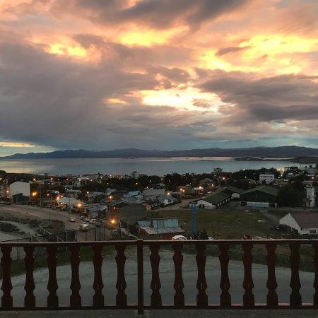 Hotel Ushuaia: photo0.jpg