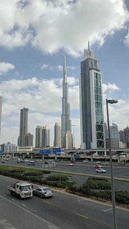 Villa Rotana - Dubai: IMG-20180117-WA0029_large.jpg