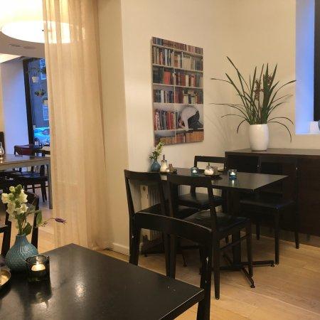 First Hotel Twentyseven: photo1.jpg