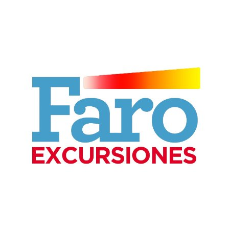 ‪Faro Excursiones‬