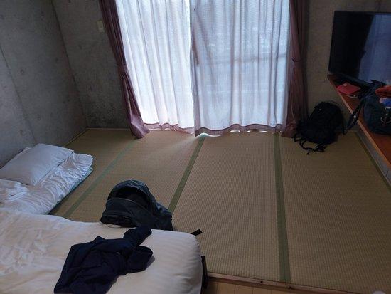 Resort In Rasso Ishigaki: IMAG0121_large.jpg