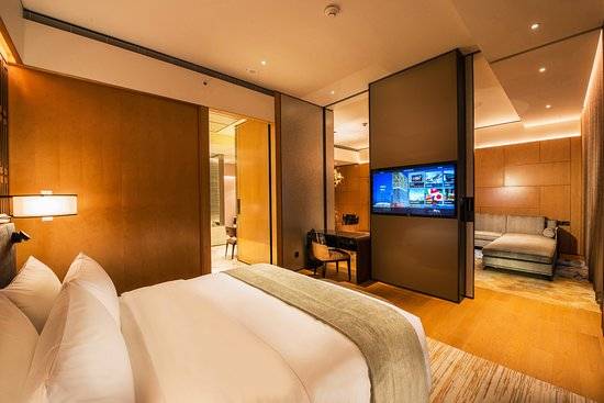 Mgm Cotai 172 ̶2̶8̶9̶ Updated 2018 Prices Amp Resort