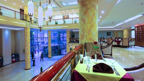 Ethiopian House Interior Design Html on saudi houses interior, kenyan houses interior, indian houses interior, british houses interior, canadian houses interior, hispanic houses interior,