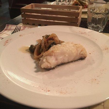 Restaurante Taberneros: photo5.jpg
