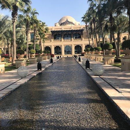 The Palace at One&Only Royal Mirage Dubai: photo3.jpg