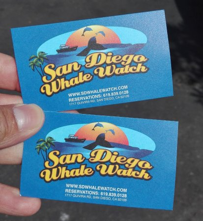 San diego attractions discount coupons