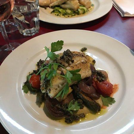 The Black Sheep Restaurant: photo0.jpg