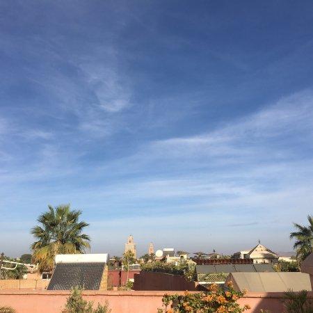 Palais Riad Calipau Marrakech: photo4.jpg
