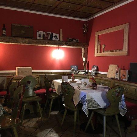 Foto de Villa Ruggero Wine Hotel