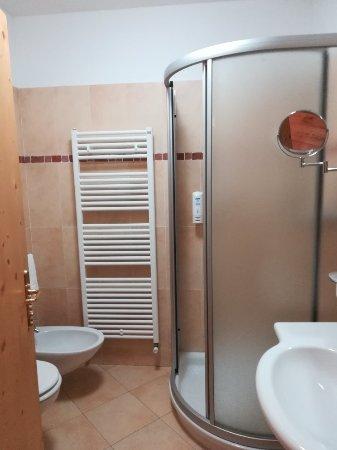Hotel Ambiez Family & Wellness: IMG_20180114_144405_large.jpg