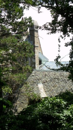 Hammond Castle Gloucester All You Need To Know Before