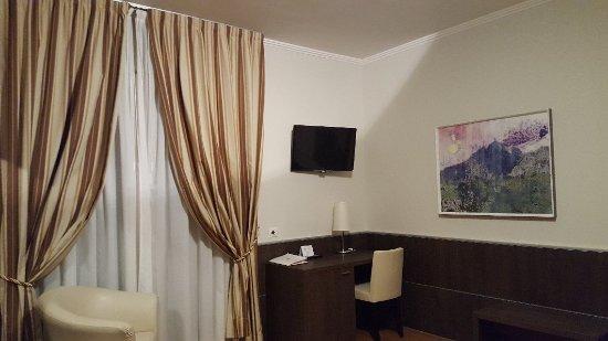 Grand Hotel Presolana: 20180119_144319_large.jpg