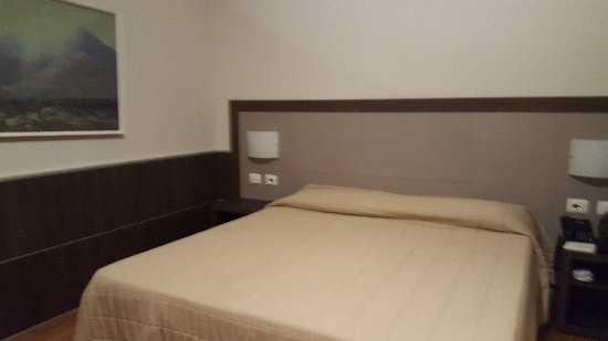 Grand Hotel Presolana: 20180119_144325_large.jpg