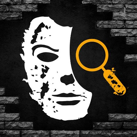 ‪Occulto Escape Room - La Prima Escape Room di Parma!‬