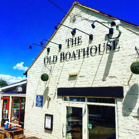 Best Pub Restaurants In Leicestershire