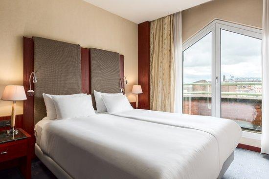 Nh Carlton Amsterdam 127 1 6 9 Hotel Reviews