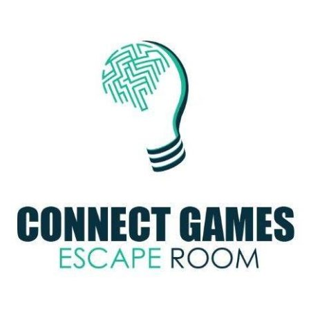 Connect Games Escape Room