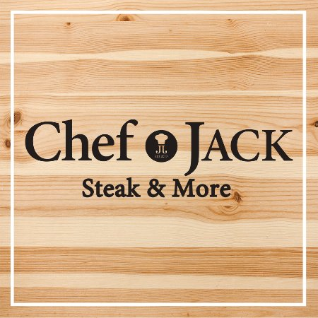 Chef Jack Steak & More