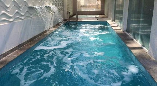 Hotel Palmas Executivo  Balne U00c1rio Cambori U00da   414 Fotos