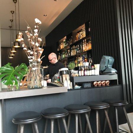 panorama aussen bild von mauritzhof hotel m nster m nster tripadvisor. Black Bedroom Furniture Sets. Home Design Ideas