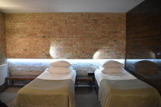 Hotel Grand Cru Gdansk Tripadvisor