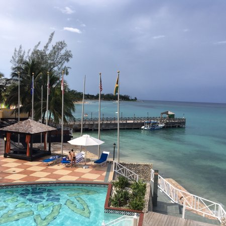 Photo1 Jpg Picture Of Jewel Dunn S River Beach Resort