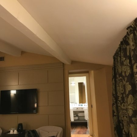 Hotel Number Nine Firenze Tripadvisor