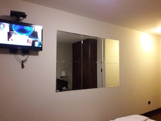 20180124_015452_large - picture of hotel lexus, lima - tripadvisor