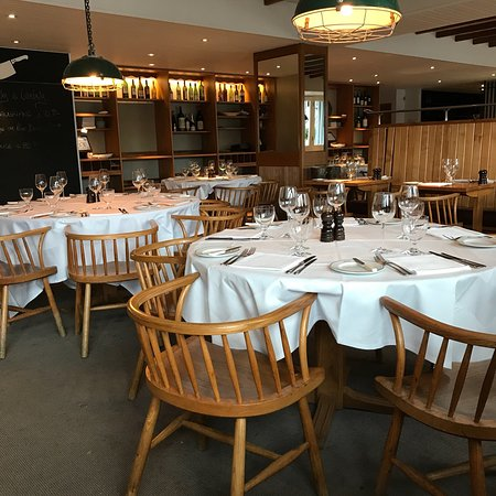 The butlers wharf chop house london restaurant reviews phone the butlers wharf chop house london restaurant reviews phone number photos tripadvisor malvernweather Gallery