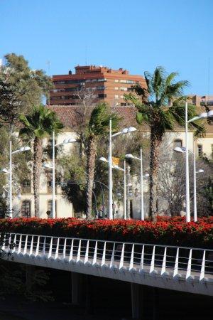 Jardines del turia bewertungen fotos valencia spanien tripadvisor - Hotel jardines del turia ...
