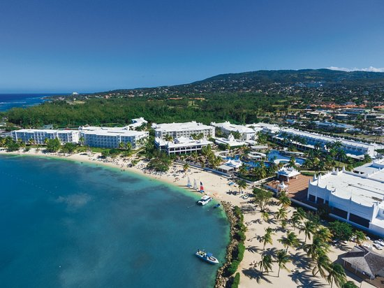Hotel Riu Montego Bay Updated 2019 Prices Resort All Inclusive