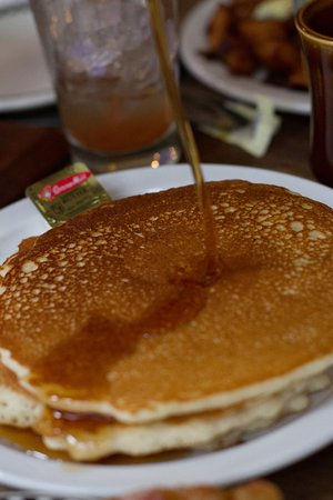 Backyard Ale House, Scranton - Restaurant Reviews, Phone ...