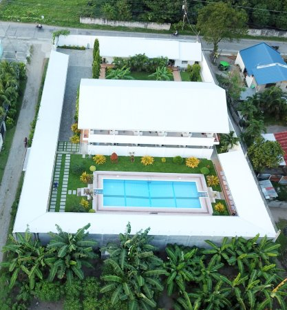 Dumaguete studio apartments updated 2019 prices - Hotels in dumaguete with swimming pool ...