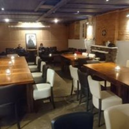 Badby, UK: Our Function room, Free to hire, Lunch, dinner, meetings