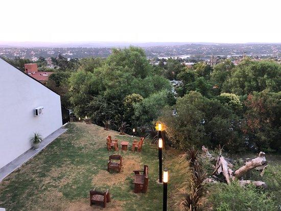 Pinares Panorama Suites Spa 117 1 7 8 Prices