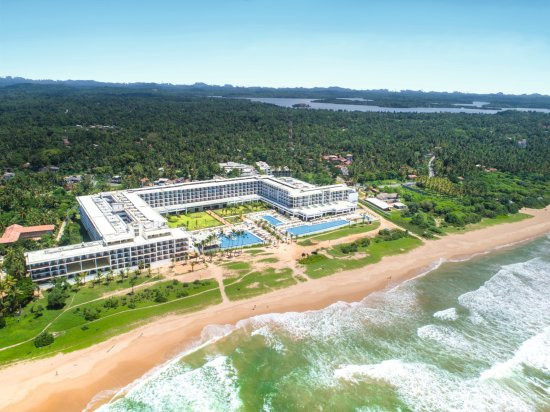 Hotel Riu Sri Lanka Updated 2018 Prices Resort All Inclusive Reviews Ahungalla Tripadvisor