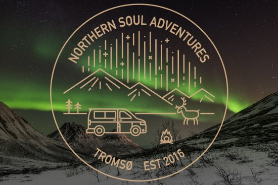 ‪Northern Soul Adventures‬