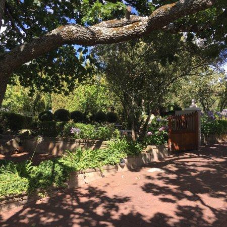 De Oude Pastorie Guesthouse: photo0.jpg