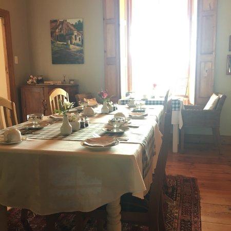 De Oude Pastorie Guesthouse: photo2.jpg