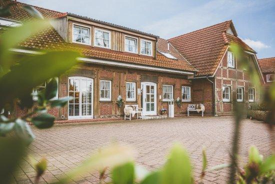 Hotel Auszeit Photo