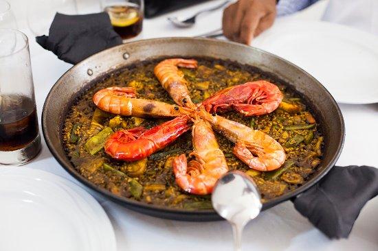 Flor De Valencia Restaurantbeoordelingen Tripadvisor