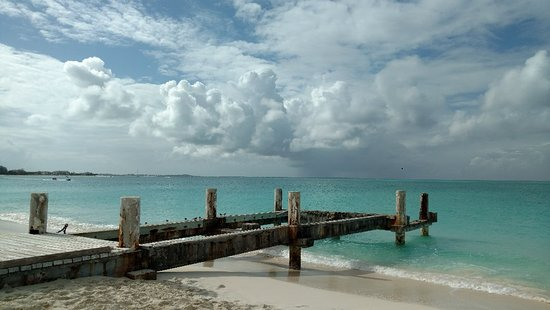 Turks and Caicos Reservations Tours
