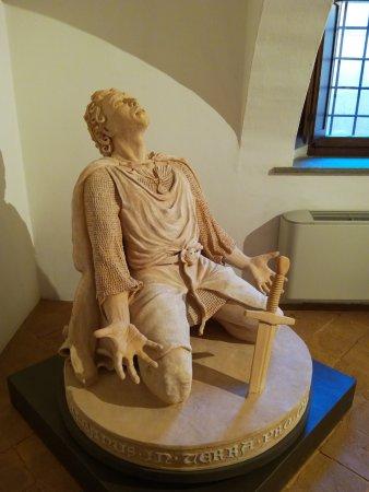 Museo Civico e Diocesano d'Arte Sacra: Museo8