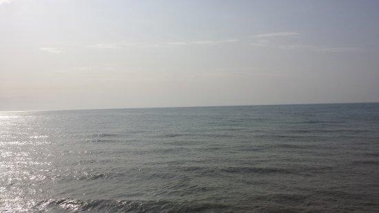 SENTIDO Louis Plagos Beach : 20170910_090952_large.jpg