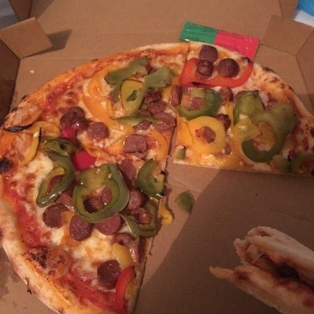 Le comptoir pizza magny le hongre restaurant reviews phone number photos tripadvisor - Le comptoir lounge magny le hongre ...