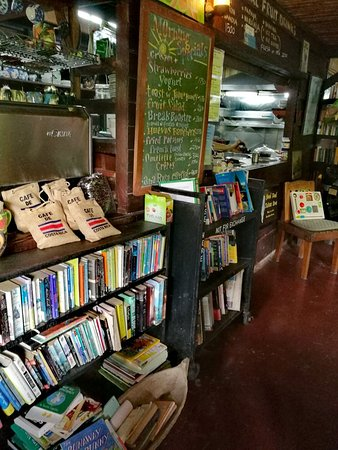 Cafe Rico : IMG_20180124_084430_large.jpg