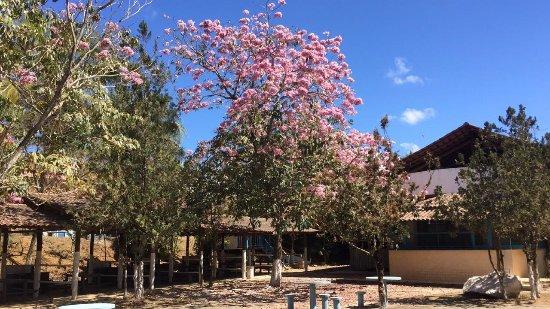 Santana do Paraíso Minas Gerais fonte: media-cdn.tripadvisor.com