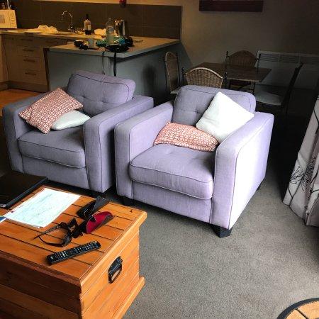 Cranbury Court Apartments : photo0.jpg
